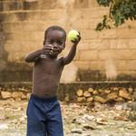 50225682366 Maison Fortune Orphanage in Haiti
