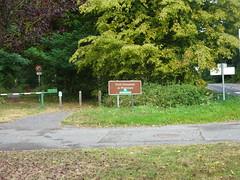 La Neuville orée de la forêt de Phalempin