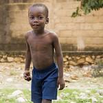 50225912897 Maison Fortune Orphanage in Haiti