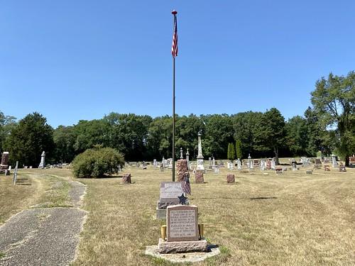 08-14-2020 Ride Memorials - Princeton,WI