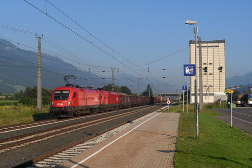 Rothenthurn 2020-07-31