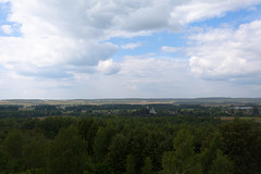 Rostov view