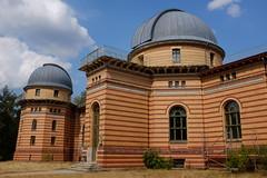 Wissenschaftspark Potsdam