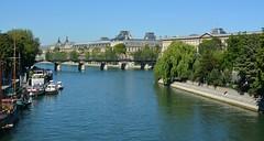 Paris Wednesday 07 09 2016 (26)