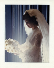 Our Wedding_1970 08 16_002