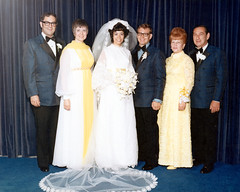 Our Wedding_1970 08 16_015
