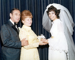 Our Wedding_1970 08 16_005