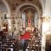 2020.08.15 – dożynki diecezjalne
