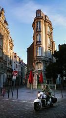 Le Carnot, Lille - Photo of Lys-lez-Lannoy