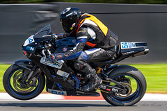 2020 No Limits Racing Oulton Park