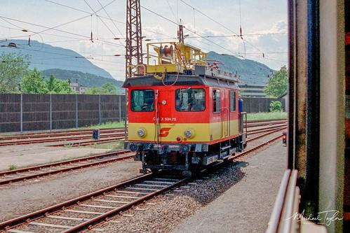 x534-75a-2002-05-18-mt