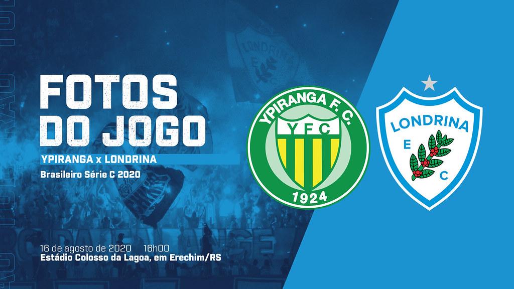 16-08-2020_Fotos_do_jogo_Ypiranga_x_Londrina