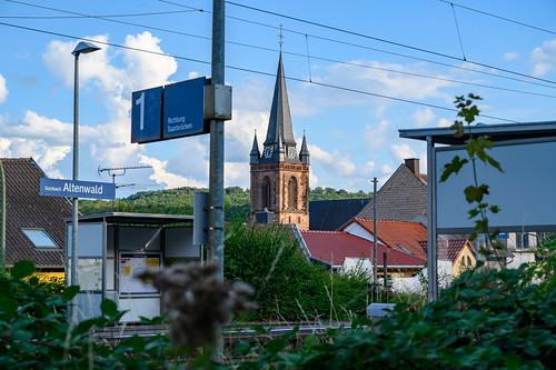 Altenwald