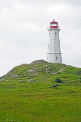 Louisbourg-08919 - Louisbourg Lighthouse