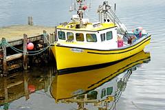 Louisbourg-08884 - Lady Emma Lynn