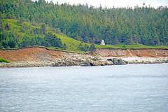 Louisbourg-08876 - Kennington Cove Monument
