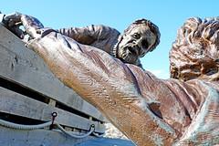 Sydney-08950 - Merchant Mariner Monument