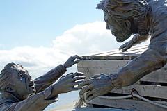 Sydney-08949 - Merchant Mariner Monument