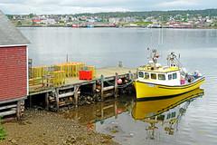Louisbourg-08883 - Lady Emma Lynn