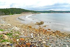 Louisbourg-08878 - Kennington Cove
