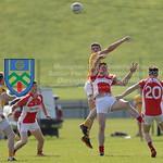 Donaghmoyne v Clontibret - SFC - 2020