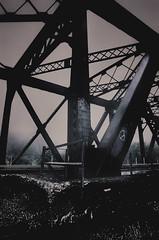 PRR Bridge Study A 2020