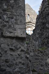 Abbaye de Saint-Jean-d'Aulps
