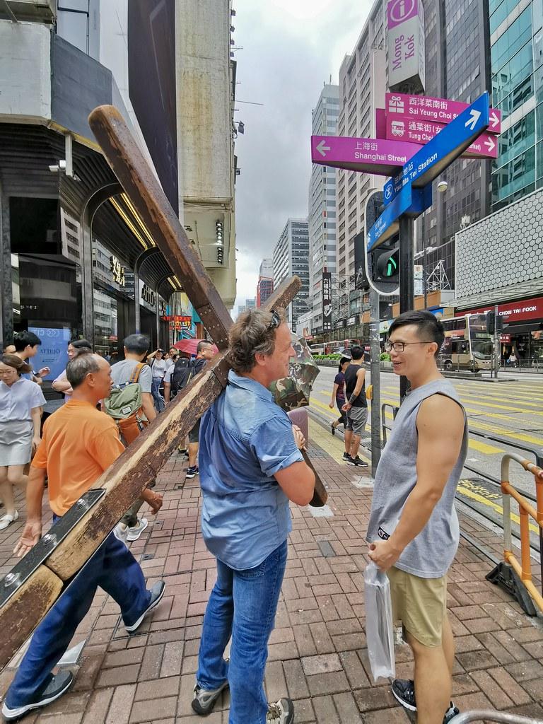 Hong Kong Image52