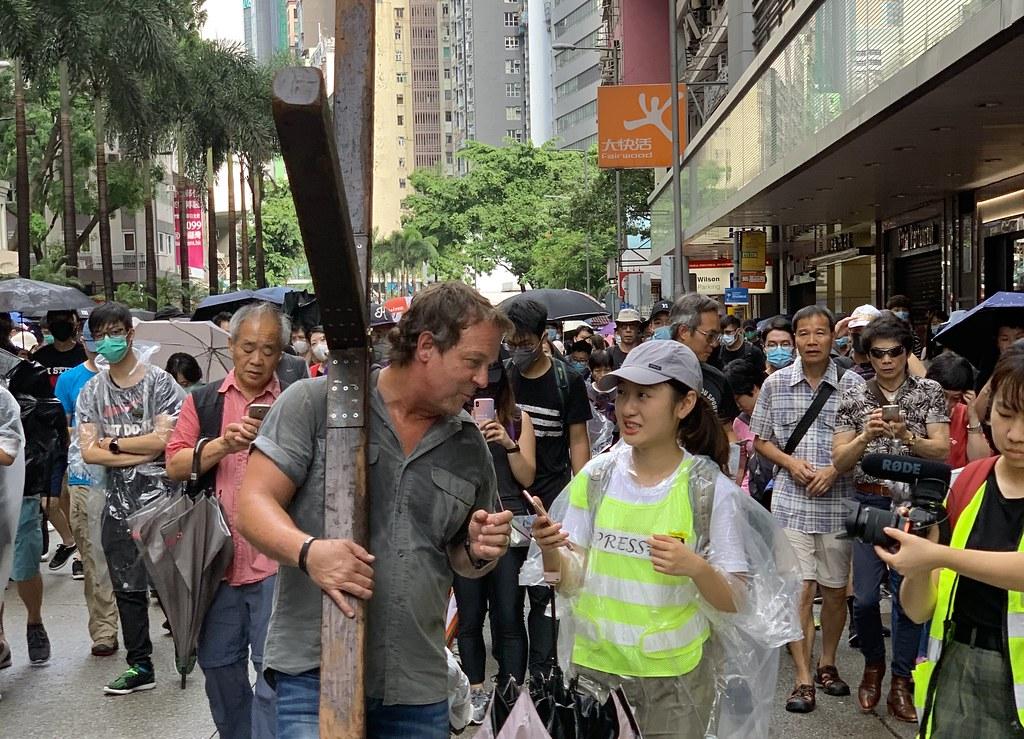 Hong Kong Image41