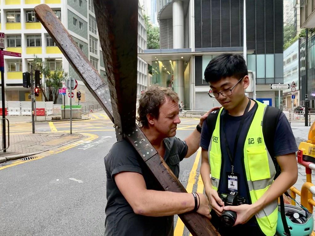 Hong Kong Image16