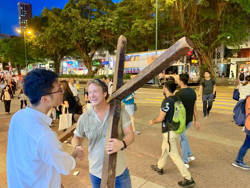 Hong Kong Image10