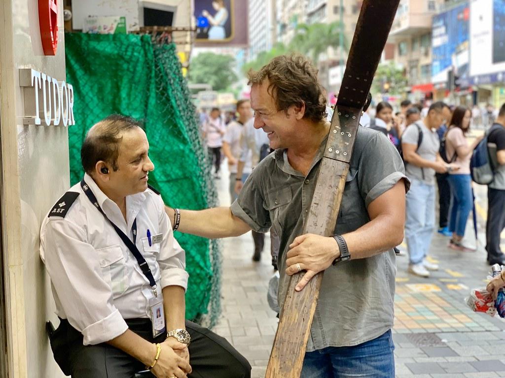 Hong Kong Image6