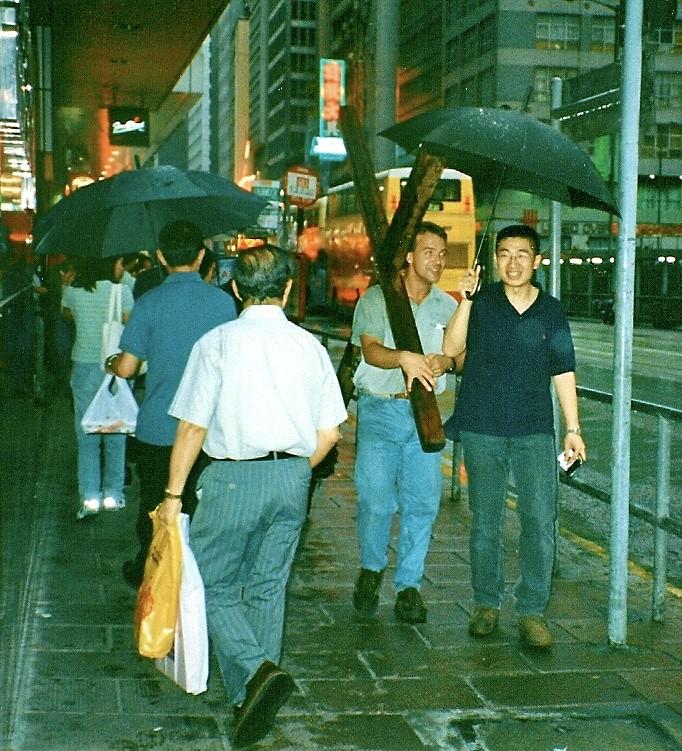 Hong Kong Image64