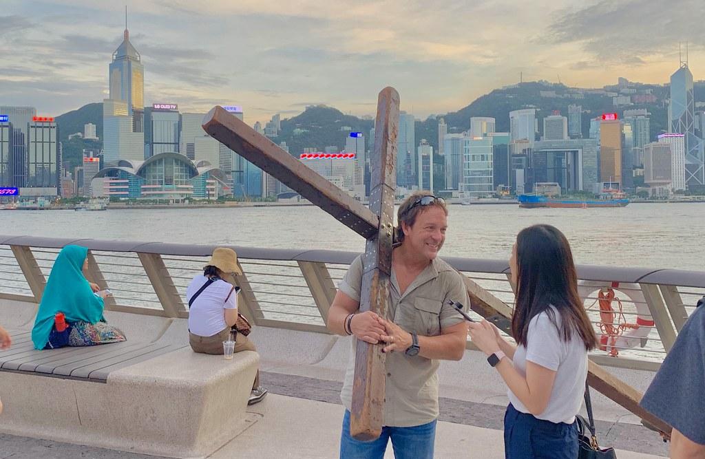 Hong Kong Image63