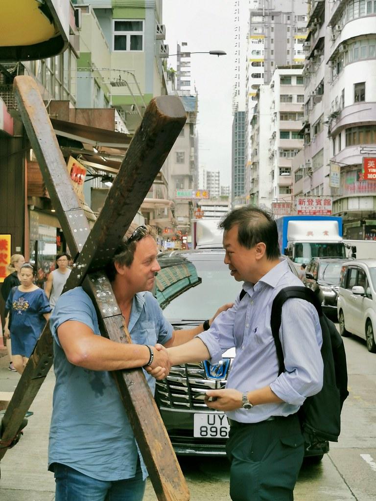 Hong Kong Image8