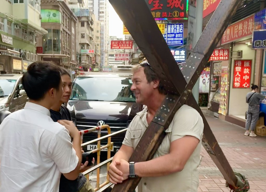 Hong Kong Image49