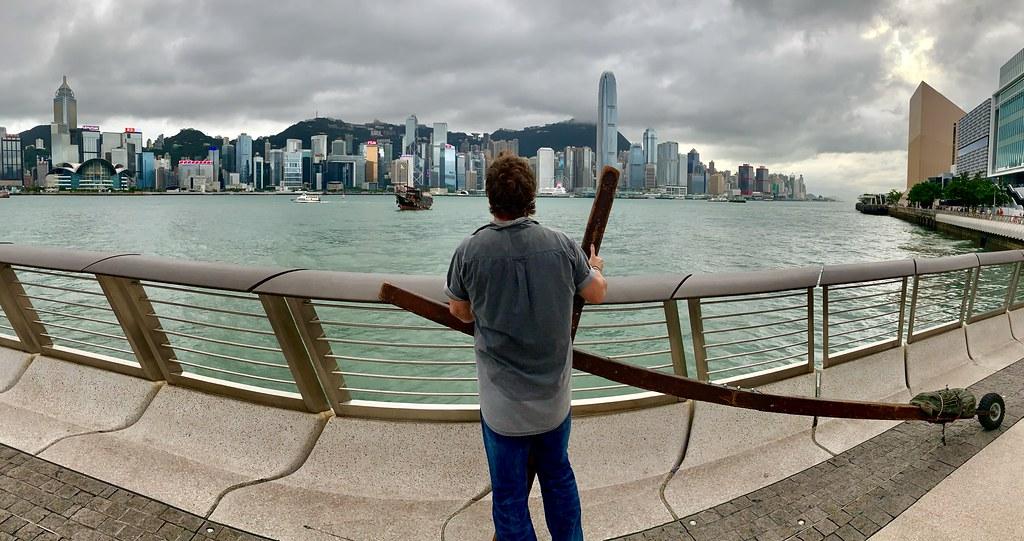Hong Kong Image47