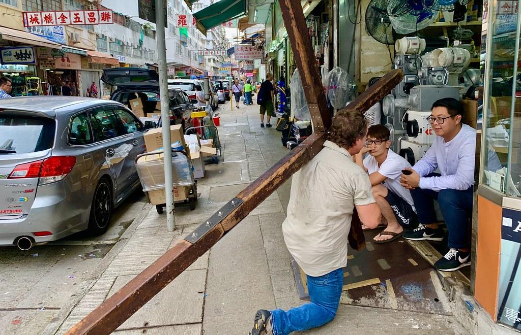 Hong Kong Image46