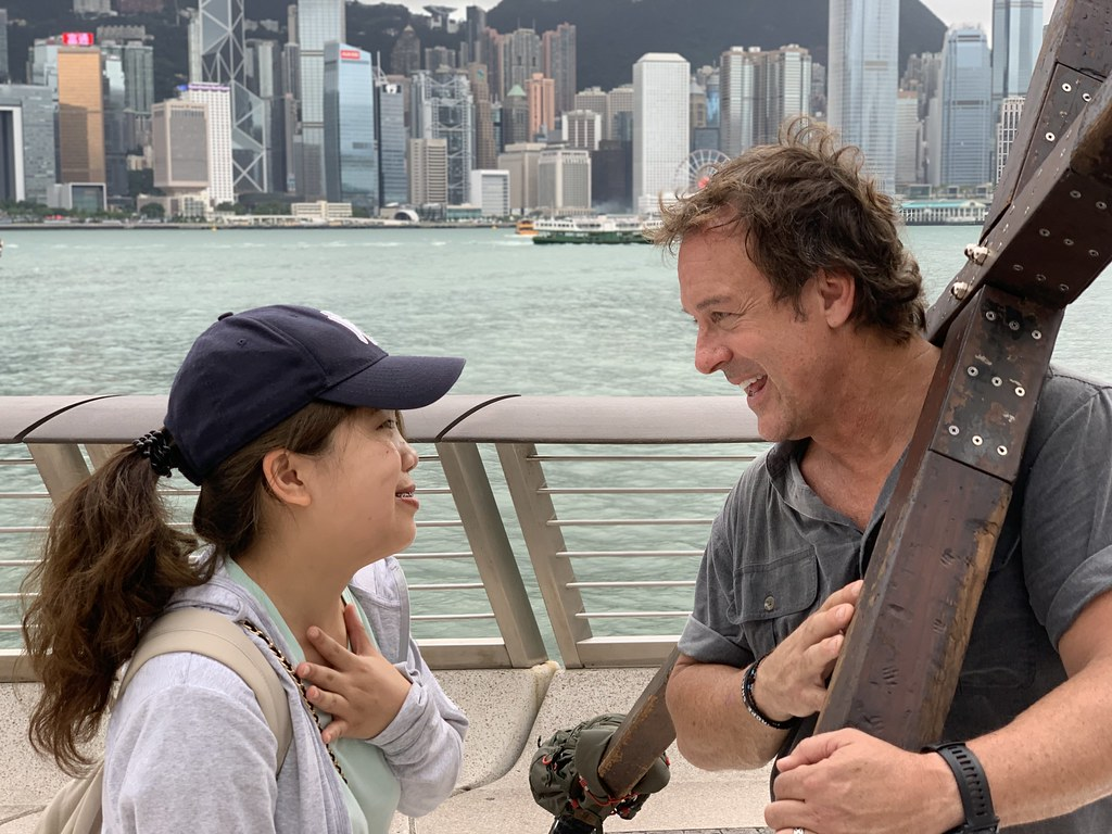 Hong Kong Image43