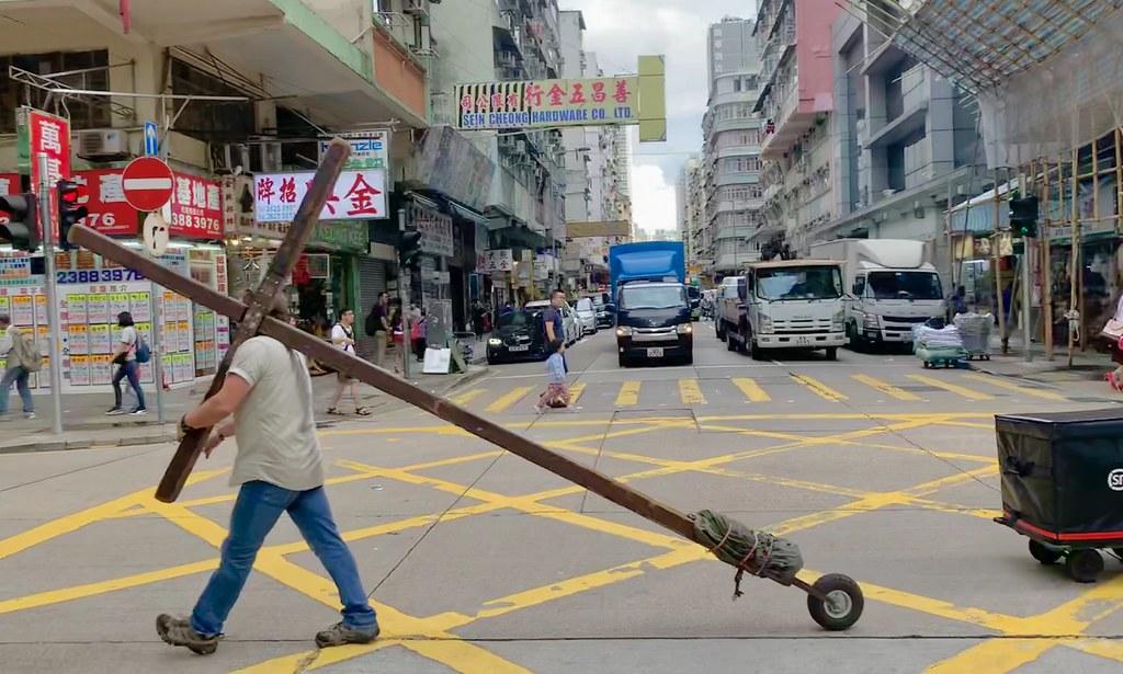 Hong Kong Image27