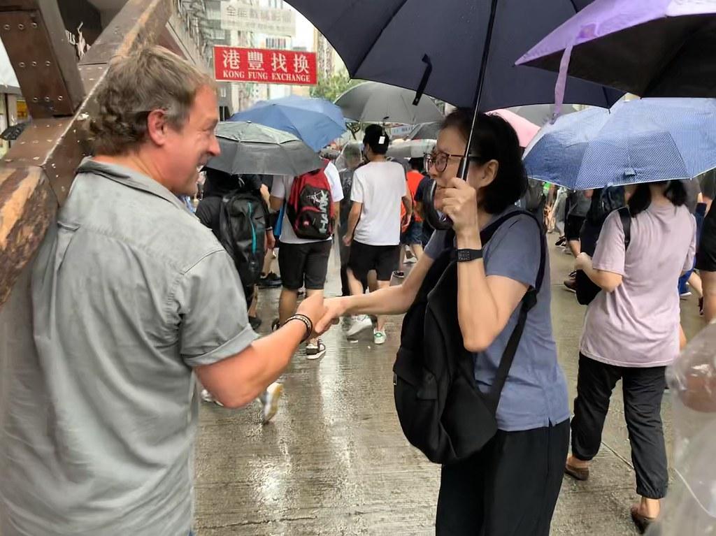 Hong Kong Image31