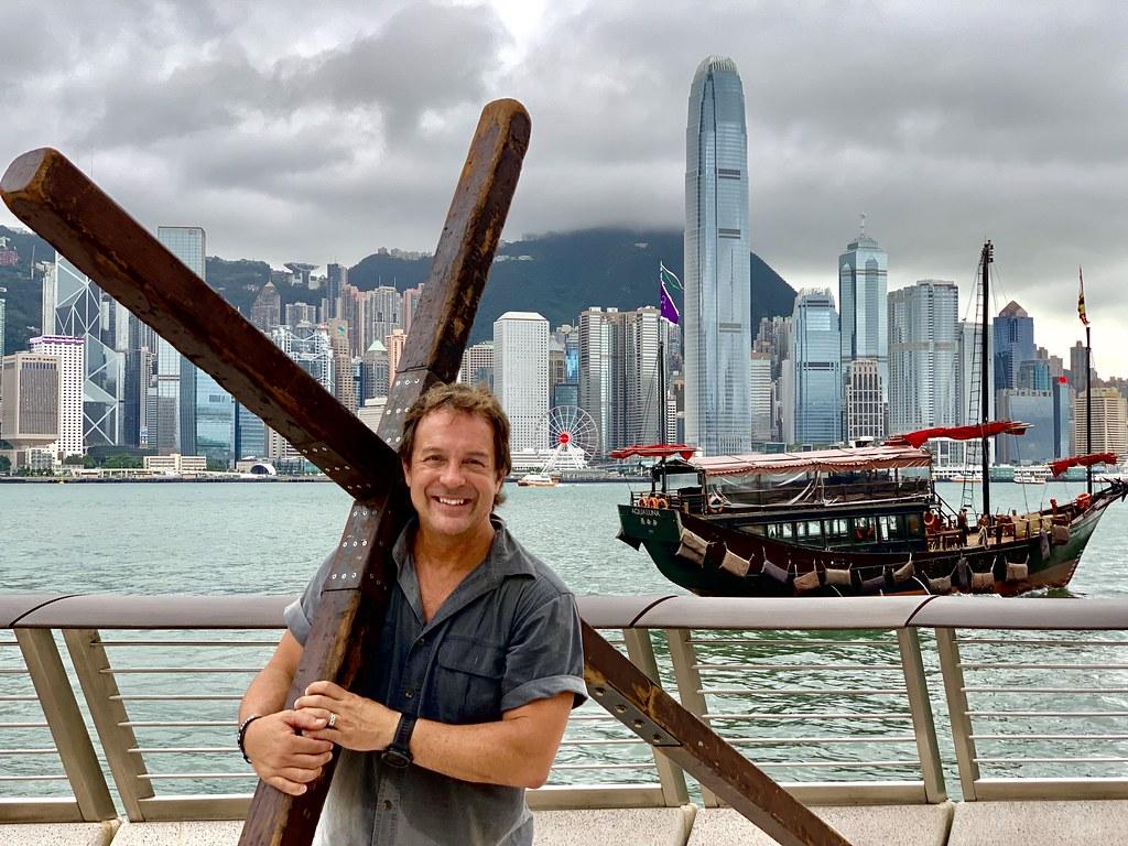Hong Kong Image42