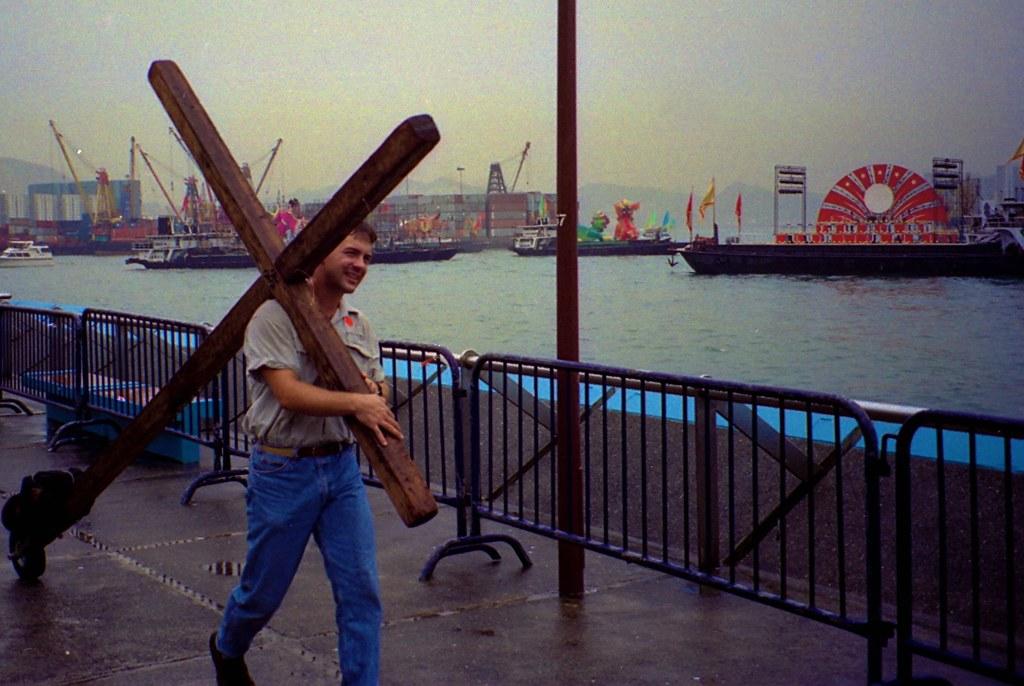 Hong Kong Image66