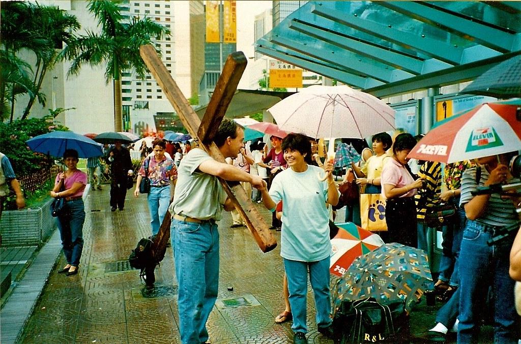 Hong Kong Image60