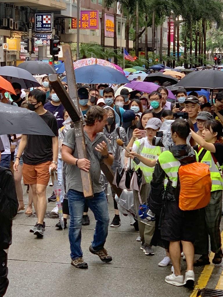 Hong Kong Image2