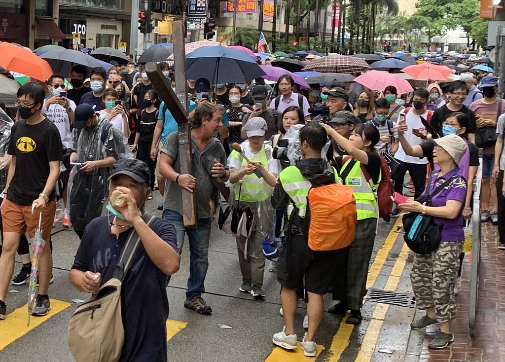Hong Kong Image11