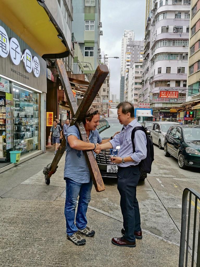 Hong Kong Image50