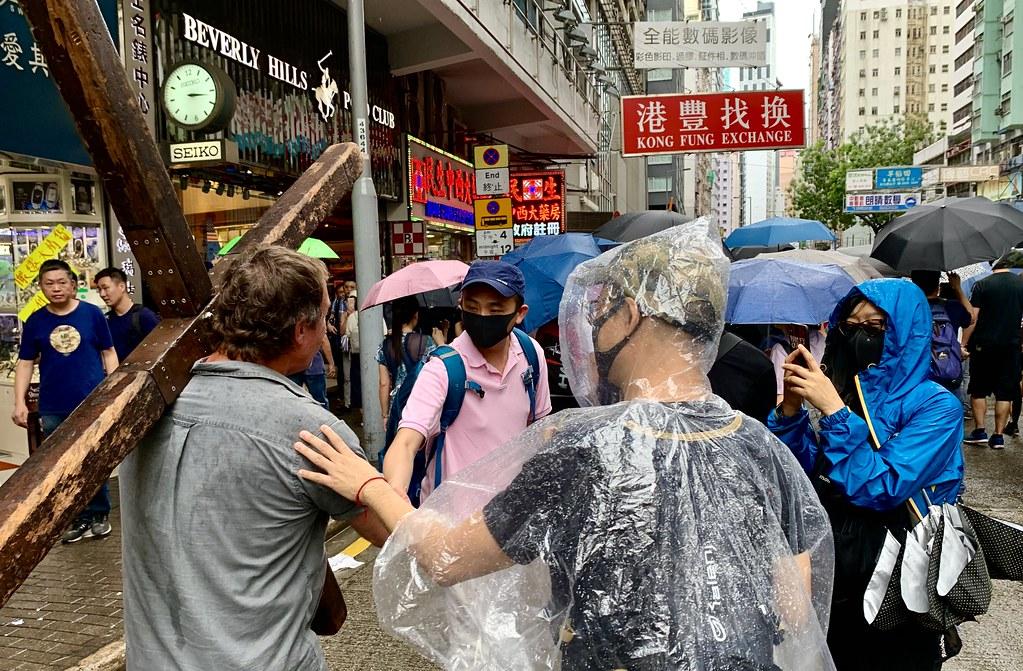 Hong Kong Image35
