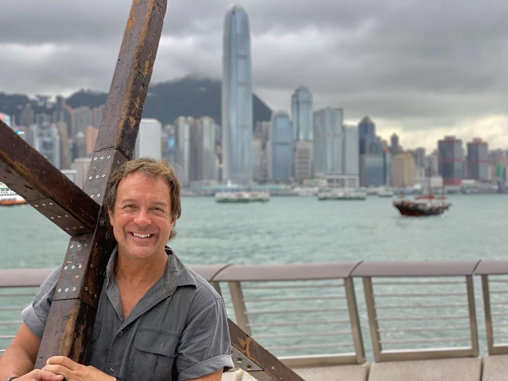 Hong Kong Image48