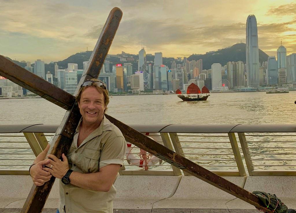 Hong Kong Image33